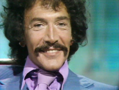 peter wyngarde youtubepeter wyngarde flash gordon, peter wyngarde imdb, peter wyngarde interview, peter wyngarde images, peter wyngarde jason king, peter wyngarde lp, peter wyngarde movies and tv shows, peter wyngarde the saint, peter wyngarde died, peter wyngarde is he dead, peter wyngarde twitter, peter wyngarde advert, peter wyngarde youtube, peter wyngarde vinyl, peter wyngarde cd, peter wyngarde facebook, peter wyngarde doctor who, peter wyngarde avengers, peter wyngarde net worth, peter wyngarde album